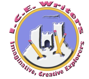 ice-writers-logo