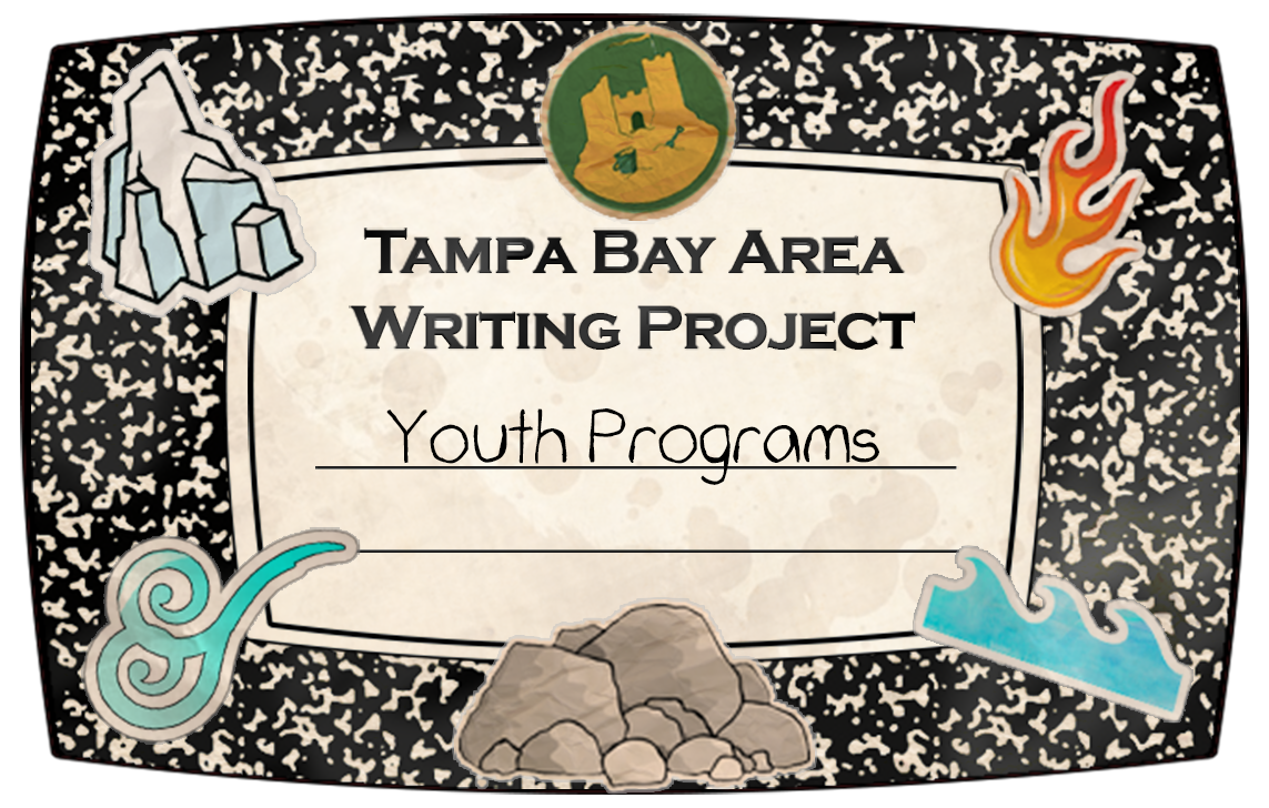 TBAWP Youth Programs