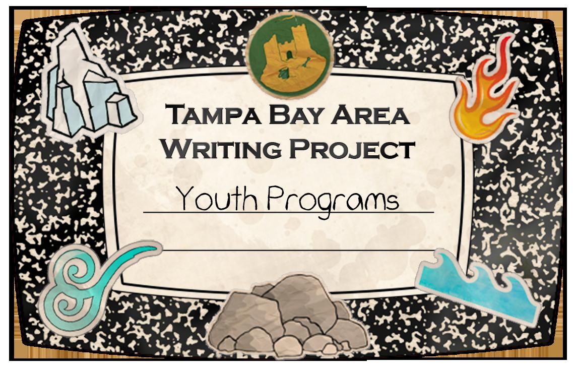 TBAWP Youth Programs