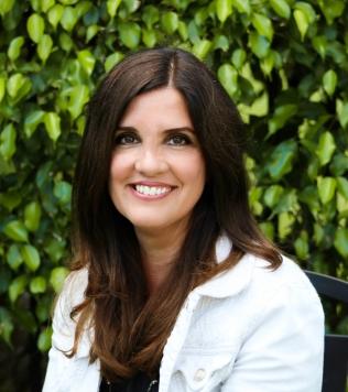 Kristina-Miranda-Author-Photo-A